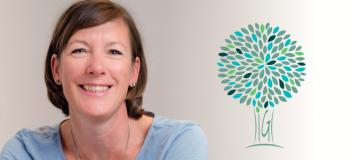 Ina Gripp - Heilpraktikerin Osteopathie