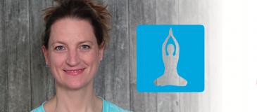 Miriam Wessels - Heilpraktikern, Faszien-Therapeutin