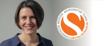 Sabrina Heiland - Heilpraktiker, Akupunktur, TCM, Tuina-Massage